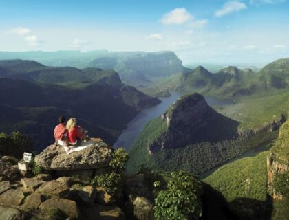 Blyde-River-Canyon-pano-700