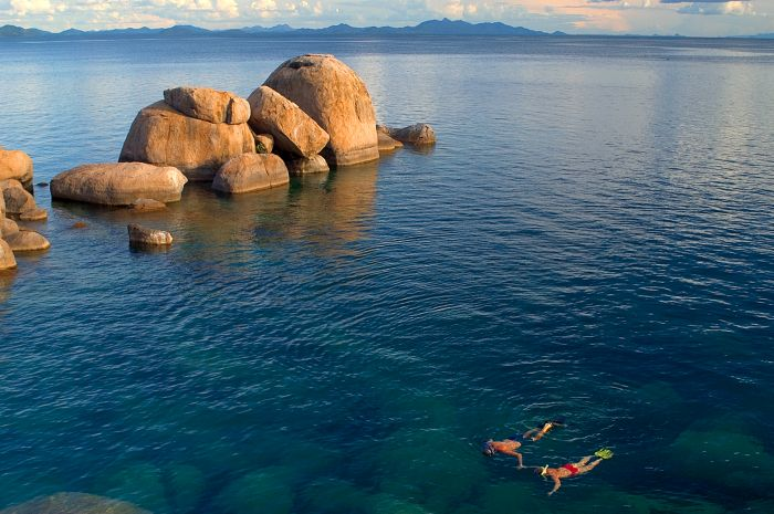 Cedarberg Travel | Exploring Malawi for South Africans