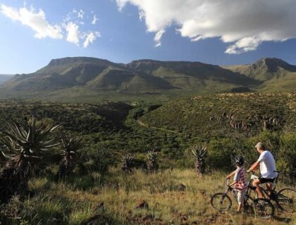 Karoo-Drostdy-Cycling-Kevin-Saunders-700