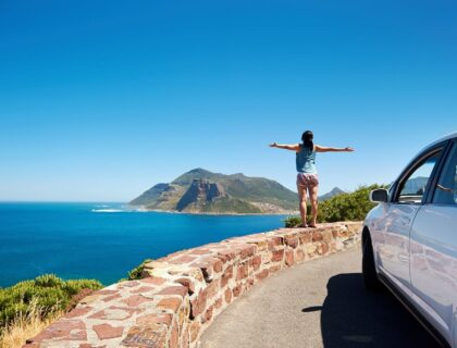 self-drive-south-africa-girl-chapmans
