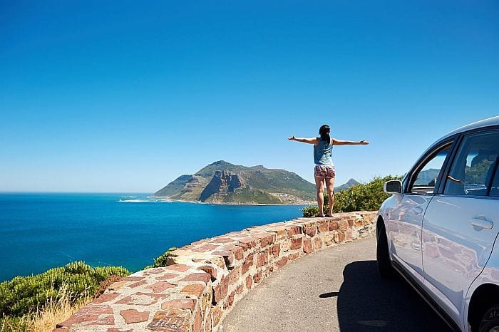 Easy Self-drive-tours-south-africa