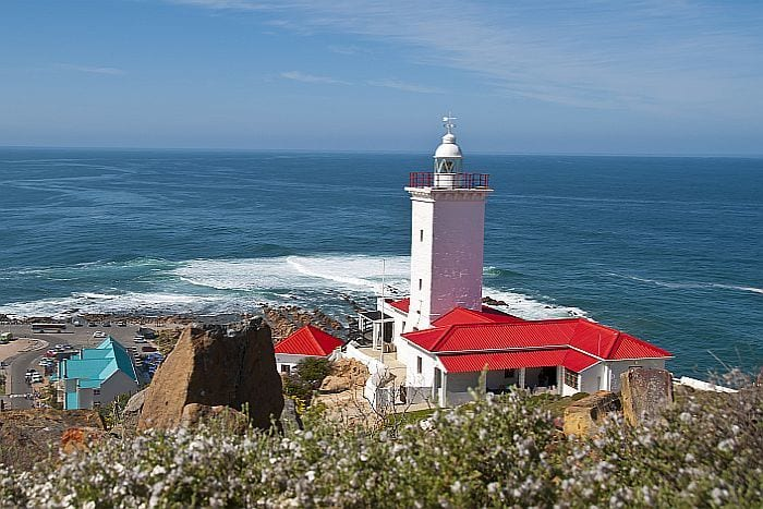 Garden Route attractions - mossel bay, things to do with children on the Garden Route