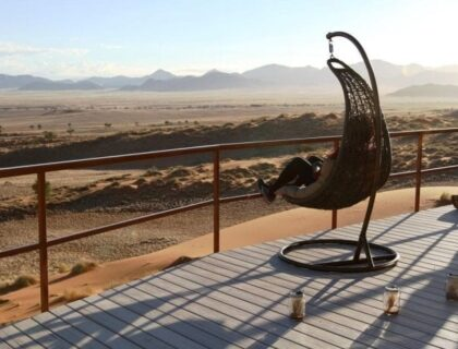 Namib-Dune-Star-camp-view-from-the-deck-700