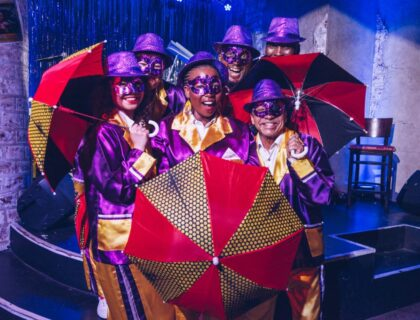 Cedarberg-africa-cape-town-experiences-Kaapse-Stories-Rockwell-theatre