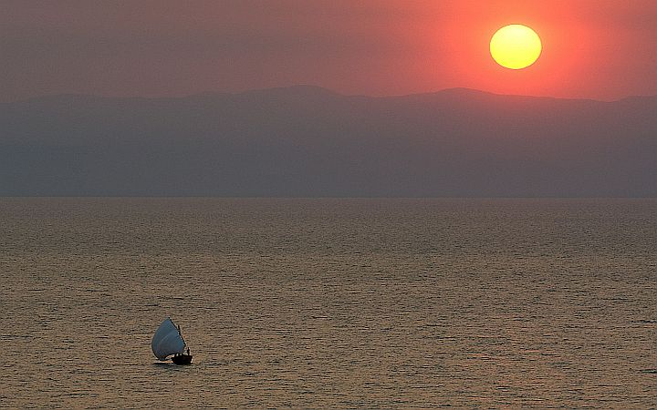 Lake Malawi holiday packages